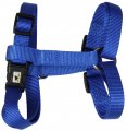Harness (Style H)