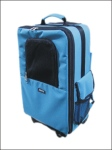 I-Go-2 Pet Carrier Bag